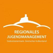 Gruppenlogo von Regionalpolitik trifft Jugend Südoststeiermark