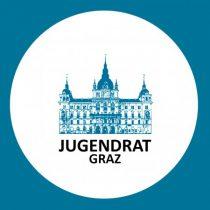 Gruppenlogo von JUGENDRAT Graz